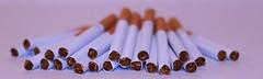 Addiction Suisse Près de 40% de la population méconnaît les risques liés au tabagisme (IMAGE) (presseportal.ch) Tags: santé ops organisations prévention suisse nina tabac bern be switzerland
