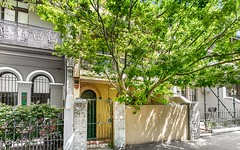 219 Belmont street, Alexandria NSW