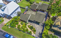 1/83 Combine St, Coffs Harbour NSW
