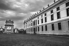 20171105_VillaPisani_3342 (storvandre) Tags: storvandre veneto padova stra villa pisani ville venete architettura arte storia