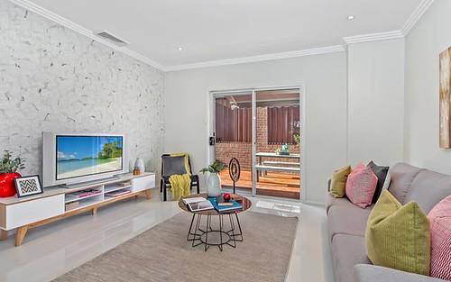 1 Stutt Street, Kings Park NSW