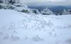 (jtr27) Tags: dscf4813xl jtr27 fuji fujifilm xt20 xtrans xf 1855mm f284 lm ois rlm kitlens kitzoom mount moosilauke newhampshire nh newengland hike hiking whitemountains