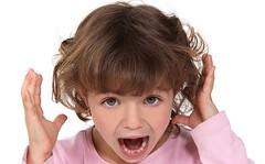 Parole come macigni: quello che un genitore non dovrebbe mai dire! (Cudriec) Tags: bambini bambinicrescono comunicare comunicazione comunicazioneprimaria dialogogenitoriefigli genitori genitoriefigli linguaggio mamma mammaefiglio mammaepapà papà papàefigli parlare parlareconifigli parolemagiche primacomunicazione primeparole sviluppo