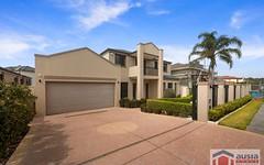 10 Richmond Crescent, Cecil Hills NSW