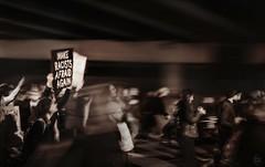 Crowd-panning (Daniel Carranza Photography) Tags: parque eos rgb trees rosemount river red road green professional art bridges branches carranza daniel good evening expo studio states atmosphere state st outdoor natural yongnuo sky cmyk july beauty sunlight duck sun united source 2016 cascade snow minnesota minneapolis park rofks rocks breathe breezy pro photography photo canon nikon 7d aire libre nieve paisaje agua cascada model mn hotel shoot photoshoot gente interior árbol retrato black