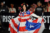puertorico (greenelent) Tags: riseandresist rar halloween newyork nyc streets costumes parade 365 photoaday activists puerto rico