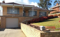 594 Whinray Crescent, East Albury NSW
