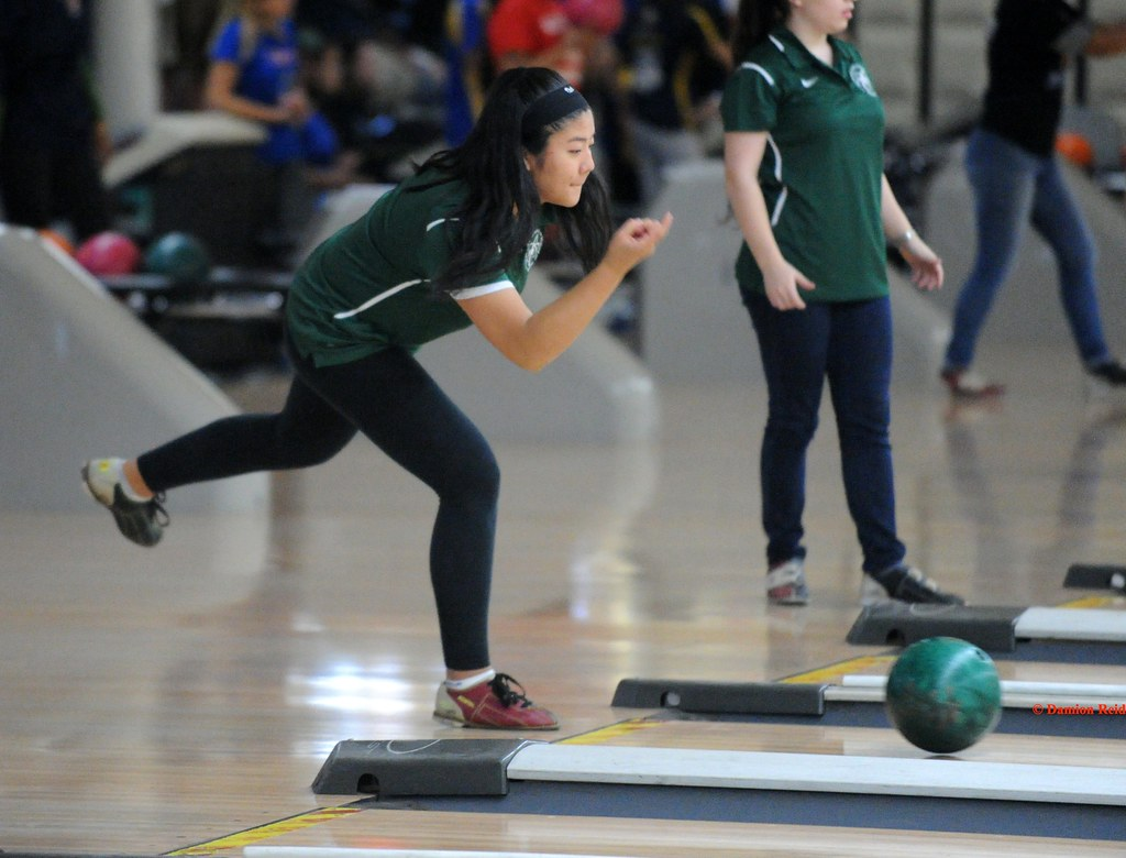whitestone girls Whitestone's athletic program offers baseball, basketball, cheerleading, softball and volleyball both boys and girls are encouraged to learn how to.