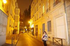 Paris by night, 9/11/2017 (jlfaurie) Tags: notredamedeparis spectaclesonetlumières9112017 damedecoeur mechas mpmdf jlfr parisbynight denoche sonido luces catedral notedame nuestrasenoradeparis cathedral france francia