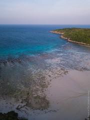 05.11-Racha-Island-Thailand-Mavic-0102