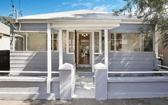 91 Rochford Street, Erskineville NSW