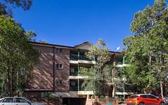 7/36-40 Newman Street, Merrylands NSW