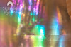 Golden Healer Lemurian Seed Crystal with Rainbow | Healing Crystals | SKELLIGCRYSTALS (Skellig Crystals) Tags: skelligcrystals crystals ireland minerals quartz nature crystalphotograhy macro divine rainbow fiery lemuriancrystal goldenhealer seed crystalcollector collection love healing