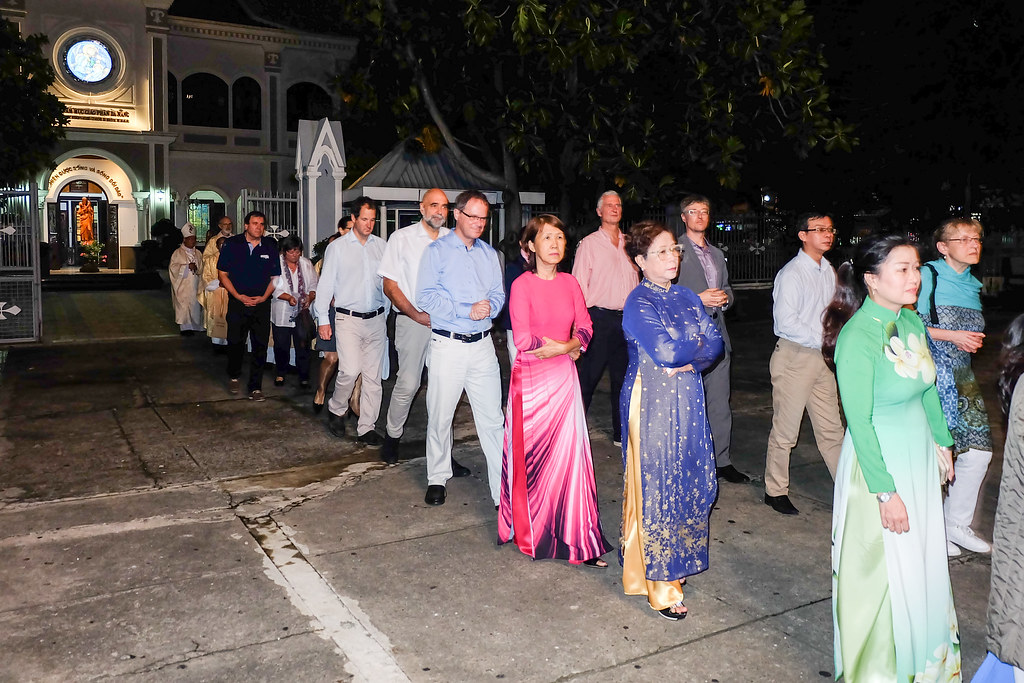 Caritas Duc tham Da Nang-2
