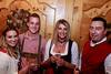 Relais & Châteaux SPA-HOTEL Jagdhof  Stubai Tyrol - Jubiläum 40 Jahre Jagdhof (18) (marketing deluxe) Tags: 40 jahre jubiläum tradition generation relaischâteaux spahoteljagdhof stubai tirol neustift stubaital familie pfurtscheller