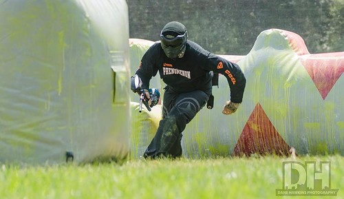paintball-phenomenon-Gateway-Nationals-RT2-2017-105