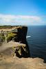 Cliffs of Moher 2 (Thomas Verleene) Tags: irlande ireland irish immense nature bleu mer mers falaise canon life belt green landscape landscapes paysage paysages panorama