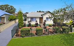 18 Francis Street, Cessnock NSW