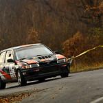 """Bozsva - Telkibánya Rallye 2017 <a style=""""margin-left:10px; font-size:0.8em;"""" href=""""http://www.flickr.com/photos/90716636@N05/26701814739/"""" target=""""_blank"""">@flickr</a>"""