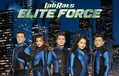 Watch Lab Rats show on Roku (Roku Activation Code) Tags: roku code setup
