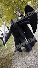 CosplayLucca-36