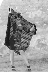 Cat #491 bw (Az Skies Photography) Tags: october 21 2017 october212017 102117 10212017 day dead dayofthedead dia de los muertos diadelosmuertos model female femalemodel woman tumacacori arizona az tumacacoriaz national historical monument nationalhistoricalmonument canon eos 80d canoneos80d eos80d canon80d cat modelcat