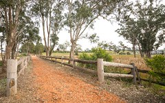 Lot 961 Clydesdale Road, Cobbitty NSW