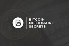 Bitcoin Millionaire Secrets