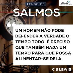 freses_los_02