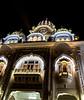 Golden Temple Complex (i2n2) Tags: amritsar goldentemple harmandirsahib harmandar punjab india