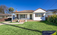 10 Holmes Avenue, Armidale NSW