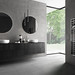 It_Is_Studio Angeletti and Ruzza_Van Marcke Collection 2