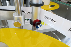 reliance essential oil filling machine21 (Reliance Machinery Co.,Ltd) Tags: 02 essential oil 024 pain relieving spray 4 oz 5ml bottles 8 vaporizer aloxxi 7 collection reviews leave conditioning cream shampoo 17 hair growth 8oz 6 for dogs 1 dilution 100 02essentialoil 024essentialoilpainrelievingspray 4ozessentialoil 5mlessentialoil 5mlessentialoilbottles 8essentialoilvaporizer 8ozessentialoilbottles aloxxiessential7oilcollection aloxxiessential7oilcollectionreviews aloxxiessential7oilleaveinconditioningcream aloxxiessential7oilshampoo essential17hairgrowthoil8oz essential6oil essential6oilfordogs essential7oilcollection essentialoil2spray essentialoil1dilution essentialoil100 essentialoilfilling essentialoilbottle essentialoilfillingmachine oilfillingmachine fillingcappingmachine 5mloilfillingmachine 5mlfillercapper 5mlfillingcappingmachine reliance machinery filling machine reliancemachine reliancefillingmachine relianceoil rvf