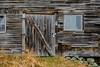 New Hampshire Barn (jtr27) Tags: dscf4311xl jtr27 fuji fujifilm fujinon xt20 xtrans xf 50mm f2 f20 wr rwr barn weathered faded abandoned newhampshire nh newengland