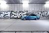 BMW M2 (MaddixLuxx) Tags: none bmw m2 nikon d2x tokina 1116 ultrawide flash strobist tuned tuning chemnitz sachsen loonytuns ashowoff