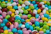 Speckled eggs-9877 (topkitkat1963) Tags: eminonu istanbul turkey colour han