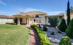 12 Talbot Grove, Marryatville SA