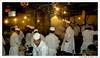 De noche en la plaza Jamaa el-Fna. Marrakech. Marruecos. (José María Gómez de Salazar) Tags: marruecos morocco jamaaelfna yamaaelfna jamaa yamaa noctuno plaza comida nocturno sony marrakech