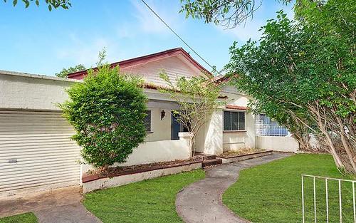 12 Lea Avenue, Willoughby NSW