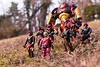 Right Hand Man (nightforce72) Tags: gijoe hasbro toyphotography figures marvel