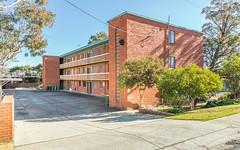 14/5 Charles Street, Queanbeyan NSW