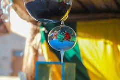 SANTO DOMINGO DE LA CALZADA.- Ferias de la Concepción 2017 #DePaseoConLarri #Flickr -53 (Jose Asensio Larrinaga (Larri) Larri1276) Tags: santodomingodelacalzada feriamedieval feria feriasdelaconcepcióndesantodomingodelacalzada turismo 2017