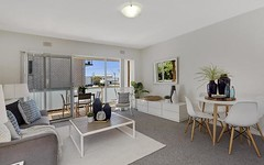 1/1209 Pittwater Road, Collaroy NSW