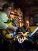 Thursday night jazz and blues (andyscamera) Tags: blackhorse canada marsalalukianchuk ontario peterborough peterboroughcounty andyscamera music jazz