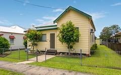 30 Queen Elizabeth Drive, Coraki NSW