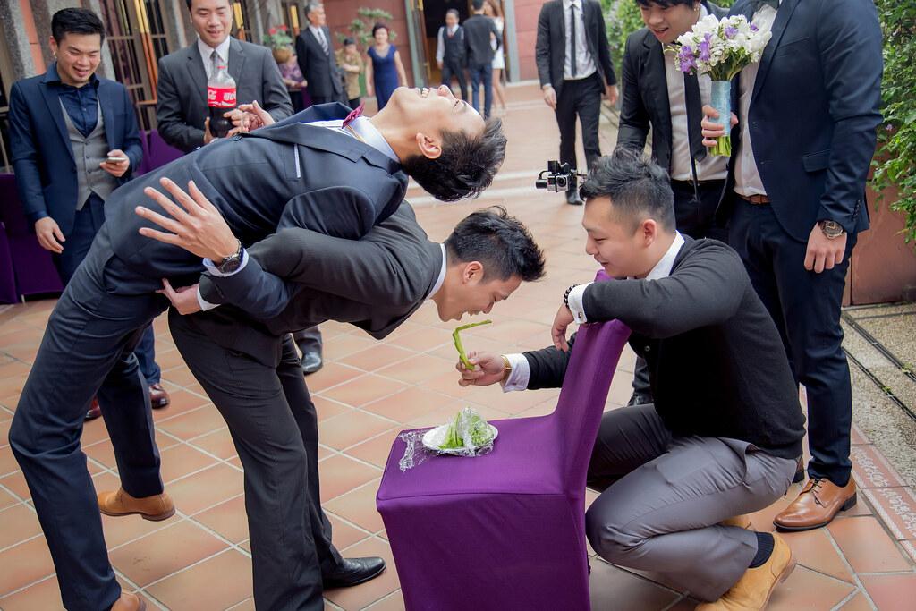 """""""維多利亞酒店,維多利亞婚宴,戶外證婚,台北婚攝,婚禮記錄,戶外儀式場地,美式婚禮,"""