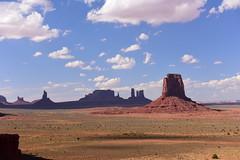 Monument Valley, Arizona, US August 2017 812 (tango-) Tags: monumentvalley arizona us usa america unitedstates west westernunitedstates