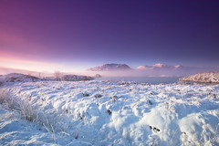 A Snowy Sunrise (PeterYoung1.) Tags: atmospheric atmosférico atmosphérique атмосферный 大氣的 大気 대기의 beautiful 아름다운 綺麗な 美麗 красивая bellissimo hermosa beau dawn aube amanecer alba рассвет 黎明 夜明け highlands landscape landschaft 風景 景觀 пейзаж paesaggio paysage paisaje glencoe nature rannochmoor scotland scenic snow nieve neige la neve снег 雪 눈 uk
