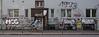 HH-Wheatpaste 3485 (cmdpirx) Tags: hamburg germany reclaim your city urban street art streetart artist kuenstler graffiti aerosol spray can paint piece painting drawing colour color farbe spraydose dose marker stift kreide chalk stencil schablone wall wand nikon d7100 paper pappe paste up pastup pastie wheatepaste wheatpaste pasted glue kleister kleber cement cutout