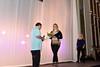Women ROCK 2017 (hackensackmeridianhealth) Tags: hackensack meridian health women rock asbury park new jersey convention center bobbi brown photography